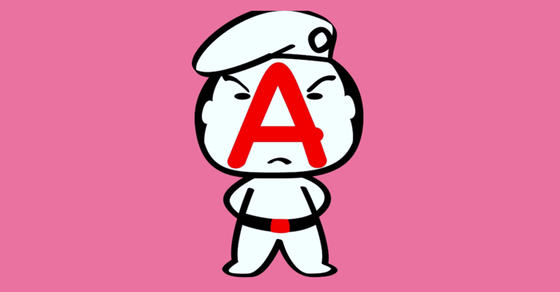 【A型女子のセックス事情】A型の性格とセックスの魅力・特徴
