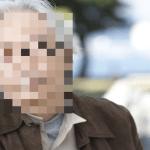 えっ?日本初のAV男優はまさかの、あの人だった