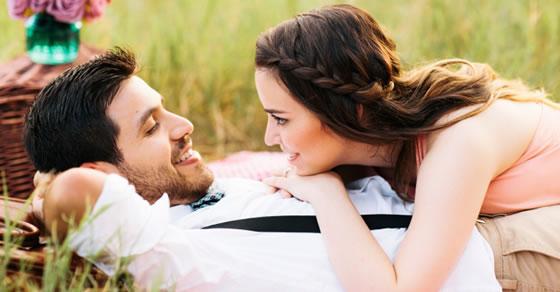 男がセックス中に、絶対触れてほしくないNG部位・4つ