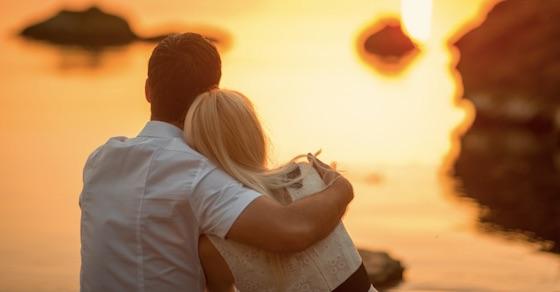 恋愛体質とは?恋愛体質になりやすい人の特徴まとめ