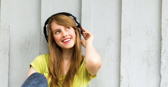 片思い中に聞きたい歌!心に響く片思いソングBEST50!
