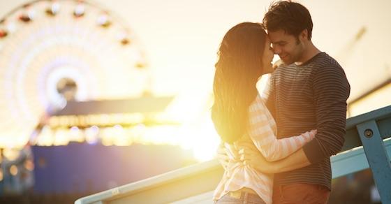 結婚していないカップルの浮気で発生する慰謝料