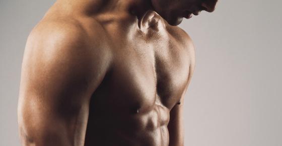 筋トレ効果を飛躍的に上げる!トレーニング器具の選び方 5選