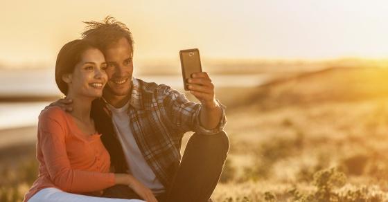 男性必見!「女性の恋愛心理」の特徴を徹底分析!20選