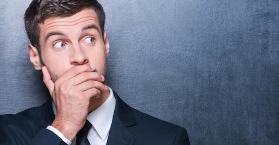 優しくてよい男なのに、なぜか全くモテない男性の特徴 8選