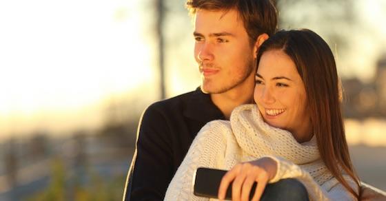 悲しすぎる!職場恋愛で好きな人に告白できない理由 7選