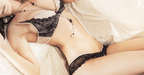叶恭子のセックステクニックが凄すぎる!その具体的なテクとは