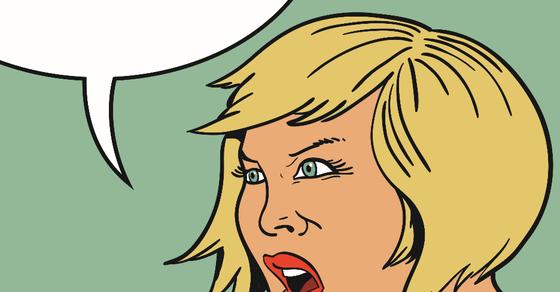 セックスの直前に、女性の気分を最悪にさせる男の4つの行動