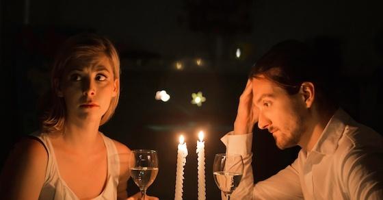 共依存の恋愛が悲惨すぎる…その特徴とは? 5選