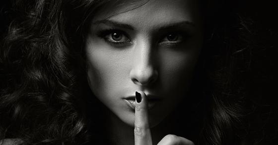 男が嫌いな「うるさい女」とは?一撃で黙らせる方法も紹介 7選