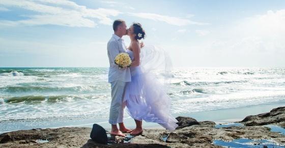 バツイチが再婚するなら絶対にやるべきこと 3選