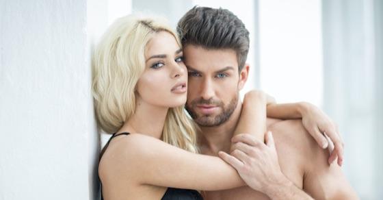 セックス中に女性が興ざめする、男の一言・5選