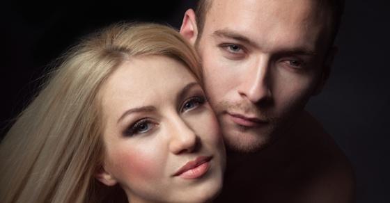 A型男性の恋愛からセックスまでの傾向を大解剖
