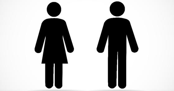 「早く別れるカップル」「長く続くカップル」のLINEの違い7選【話題】