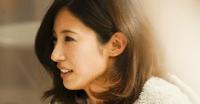 関谷あさみ作のエロ漫画おすすめ3作品|見どころや口コミ・レビューを紹介