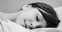 マリエのセックス事情|1日5回すると公言するドスケベセレブタレント