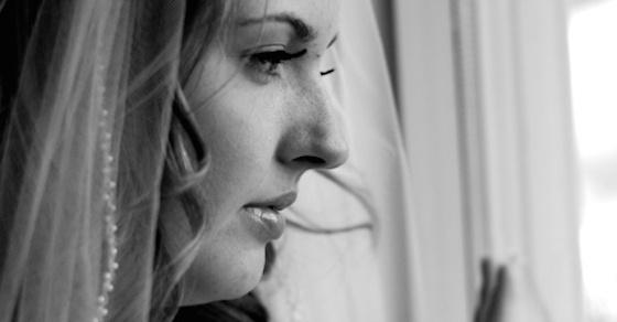 結婚するときに、不安を感じてしまう現実的な理由12選