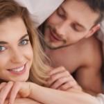 未来のセックスは、どうなる?科学の発展でこんなにも便利になる件