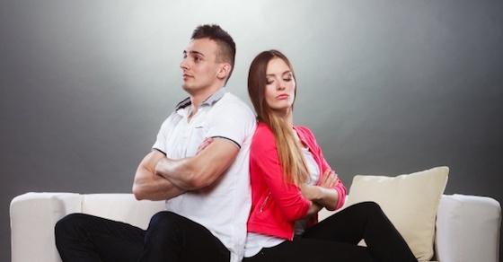 2.産後クライシスの原因:妻のライフスタイルの変化