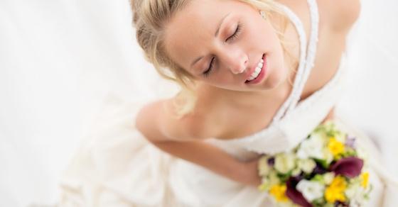 男性必見!絶対後悔しない結婚相手にすべき女性の選び方 5選