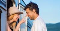 遠距離恋愛をするなら絶対知っておくべき長続きのコツ 8選