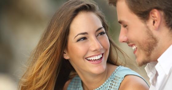 女性が好きな◯◯系男子の特徴をまとめてみた【完全保存版】