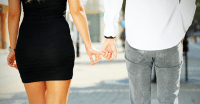 離れる前に知っとくべき!遠距離恋愛で彼女と別れないための秘訣10選