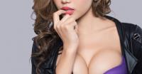 755でエロい女性と出会うための攻略法|セックスまでの具体的な4つのステップ