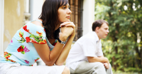 浮気するならコレをやれ!絶対に嫁にバレない最強の方法 10選