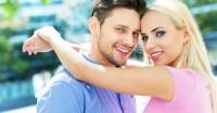男が友達に自慢したくなる「いい女」の特徴10選