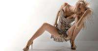 ASOBOでエロい女を見分ける方法7選