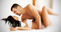 女性を本当に感じさせるためのセックステクニック(キス~挿入まで)