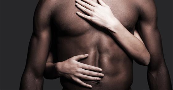 筋トレで損したくない人は絶対に知っとくべきな、筋肉と筋トレの常識
