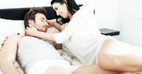 GREEでセフレを作る方法|セックスまでの具体的な5つのステップ