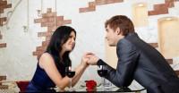 もう失敗しない!確実に恋愛が長続きするための方法まとめ 11選