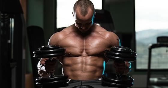 自宅で痩せるには『自己管理』がキー。しっかり『自己管理』するポイント