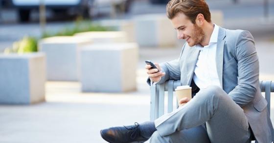 気になる女性からLINE・メールの返信がこない理由と対処法10選