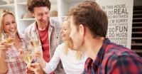 【ネタ帳】女子との合コン・飲み会で盛り上がる鉄板トーク・話題30選