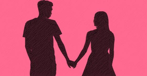 セックスの「お持ち帰り」の記事一覧