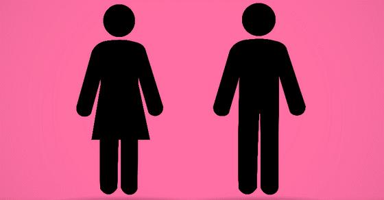 「性の悩み」に関する記事一覧