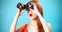 無修正のメガネ動画がネットには溢れている