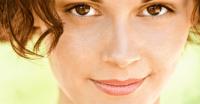 外国人女性をナンパする時に使いたい英語のフレーズ 15選