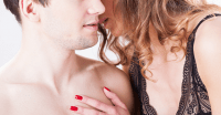 川越周辺のハプニングバー7選|システムやセックスしやすさを店舗ごとに詳しく解説