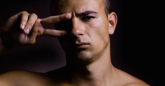 オナニーしすぎはニキビの原因になる?オナニーと肌荒れの関係