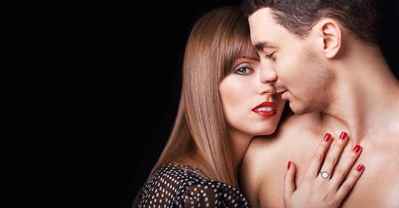 恋愛テクニック|上手な恋の駆け引きの方法10選