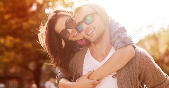 B型恋愛あるある【男性編1】:すぐ恋に落ちやすい