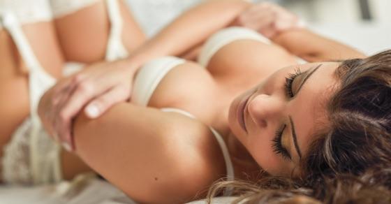芸能人による、セックスに関する名言まとめ(土田、川島なお美など)