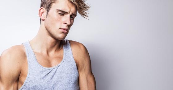 【結果分析】30代ブサメンの筆者がセックスできなかった3つの原因