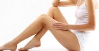 女性が本当に感じる、太ももの愛撫の仕方 10選