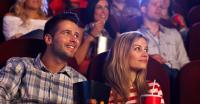 思いっきり泣きたい男性が観るべき恋愛映画ランキング20選